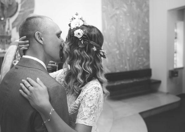 Ślub Kościelny Łódź